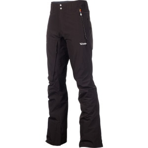 V-Bird Gore-Tex Pant - Men's