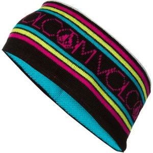 Volcom Ideal Reversible Headband - Women's