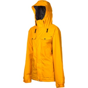 Genera Insulated Jacket - Women's