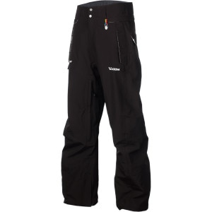 Region Gore-Tex Pant - Men's