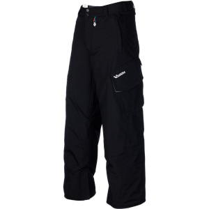 Tripper Insulated Snowboard Pant - Boys'