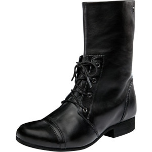 In The Mode Boot - Women's