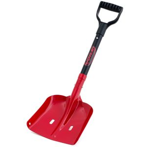 Mini TelePro Shovel T6
