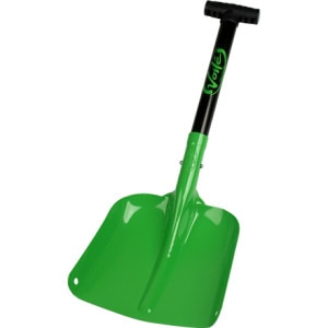 XLM Shovel