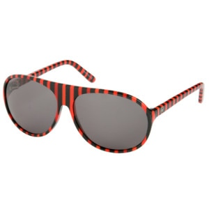 VonZipper Rockford Sunglasses