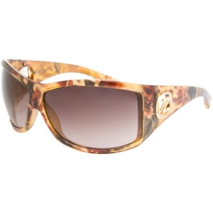 VonZipper Debutante Sunglasses - Women's