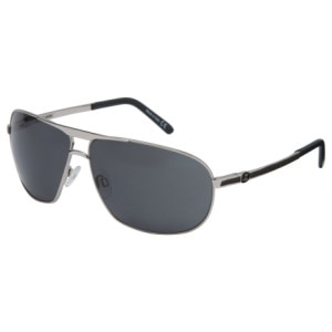 VonZipper Skitch Sunglasses - Polarized