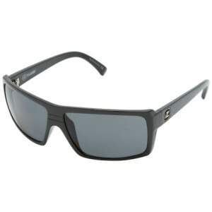 Snark Sunglasses - Polarized