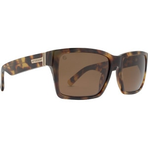 VonZipper Elmore Sunglasses - Polarized