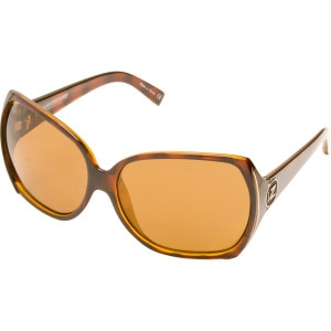 VonZipper Trudie Sunglasses - Polarized - Women's