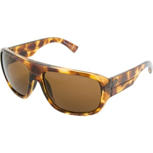 VonZipper Gatti Sunglasses