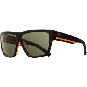 VonZipper Desmond Sunglasses