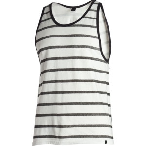 VonZipper Seas Legs Tank Top - Men's - 2012