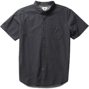 Barbwires Button-Down - Men's