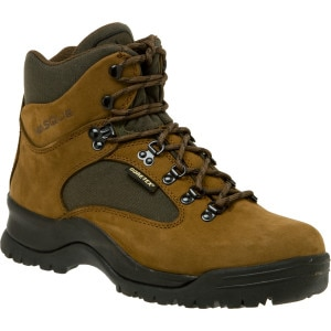 Clarion GTX Backpacking Boot - Men's