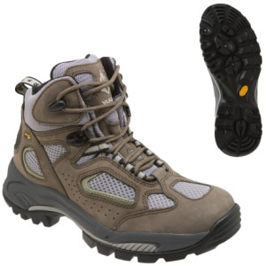 Breeze GTX Hiking Boot - Women's
