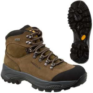 Wasatch GTX Backpacking Boot - Men's