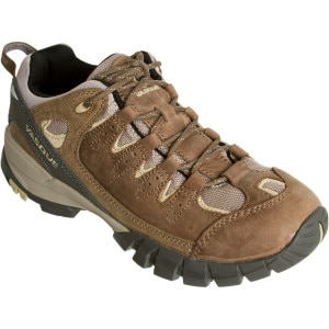 Mantra Hiking Shoes - Women's