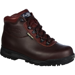 Sundowner GTX Boot - Women's
