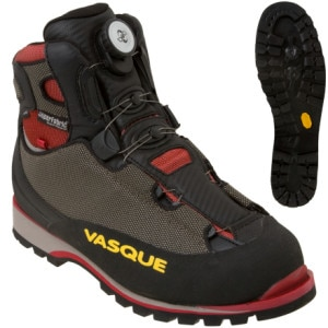 M-Possible Mountaineering Boot - Men's
