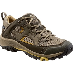 Breeze Low VST GTX Hiking Shoe - Women's