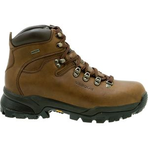 Summit GTX Backpacking Boot - Men's