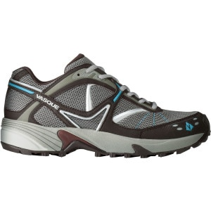 Mindbender Trail Run Shoe - Women's