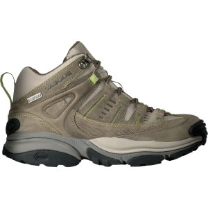 Scree Mid UD Hiking Boot - Women's