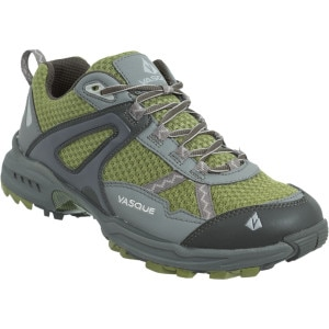 Velocity 2.0 Trail Running Shoe - Men's