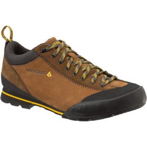 Rift Hiking Shoe - Men's