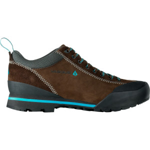Rift Hiking Shoe - Women's