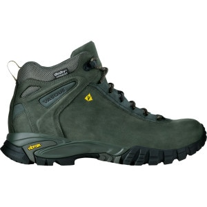 Talus WP Hiking Boot - Men's