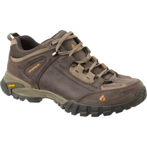 Mantra 2.0 Hiking Shoe - Men's