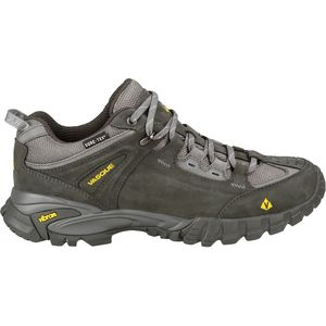 Mantra 2.0 GTX Hiking Shoe - Men's