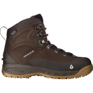 Snowblime Ultradry Winter Boot - Men's