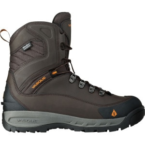Snowburban UltraDry Winter Boot - Men's