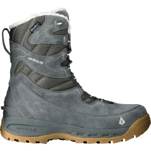 Pow Pow Ultradry Winter Boot - Women's