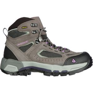 Breeze 2.0 GTX Hiking Boot - Women's