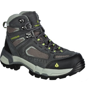 Breeze 2.0 WP Hiking Boot - Women's