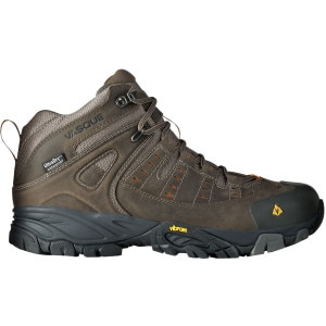 Scree 2.0 Mid Hiking Boot - Men's