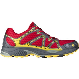 Pendulum Trail Running Shoe - Men's