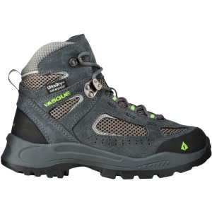 Breeze 2.0 WP Hiking Boot - Kids'