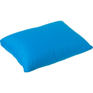 Cloudrest Down Pillow
