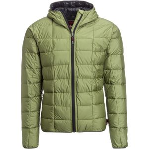 Flash XR Down Jacket - Men's