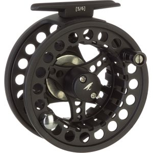 Element2 Fly Reel