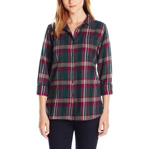 Pemberton Shirt - Women's