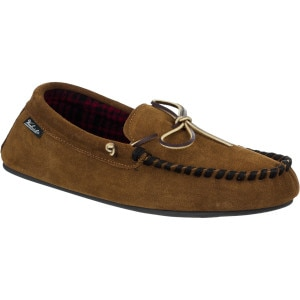 Kirkwood Slipper - Men's