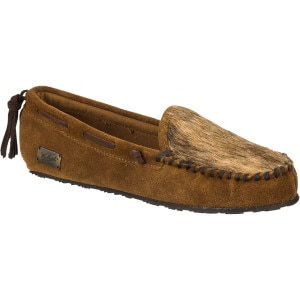 Tillamook Slipper - Women's