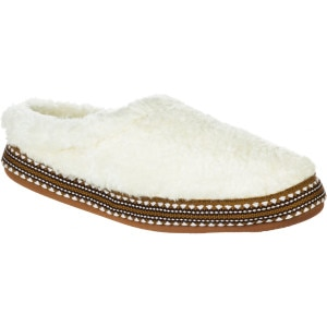 Whitecap Slipper - Women's
