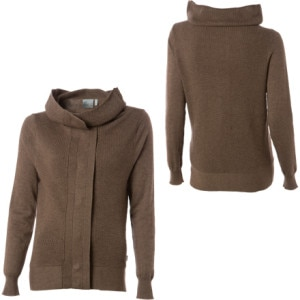 WeSC Chiara Cardigan Sweater - Women's - 2009